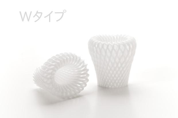 フルーツキャップWタイプ サイズ・価格比較・全種類